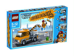66362 City Super Pack 4 in 1.jpg