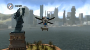 LEGO City Undercover screenshot 1.png