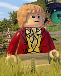 BiblohobbitVideogame.png