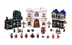 Diagon-alley-fullset.jpg
