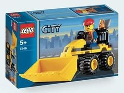 Lego-city-7246-mini-digger.jpg