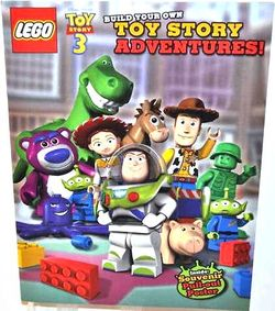 Build your own Toy Story Adventures!.jpg