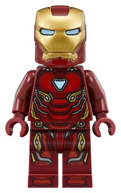 Iron Man (Mark 50).jpg
