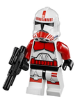 Shock Trooper 2014.png