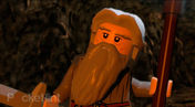 Lego-lord-official-the-rings-video-game-1.jpg