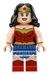 76097-Wonder Woman.jpeg