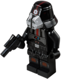 2013 Sith Trooper.png