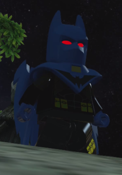 Azrael Batman.png