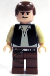 Han Solo light flesh brown legs.png