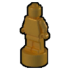 Icon statuehat nxg.png