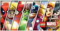 Lego-marvel-superheroes1.jpg