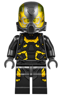76039-yellowjacket.png