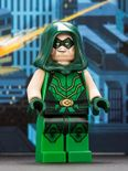 Green-Arrow.jpg