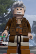 War Doctor.png