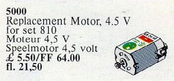 5000-Replacement 4.5V Motor.jpg