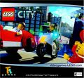 Lego city game.jpg