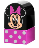 Minnie Mouse brick.png