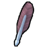 Icon quill nxg.png