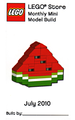 MMMB026 Watermelon.png