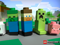 Minecraft Wallpaper 1.png
