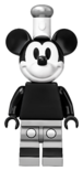 21317-mickey.png