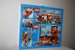 65799 City Fire Value Pack.jpg