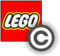 Copyright-lego.png
