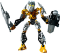 678px-Toa Ignika.png