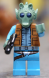Greedo-75052.png