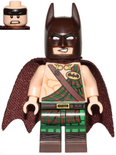 TartanBatman.png