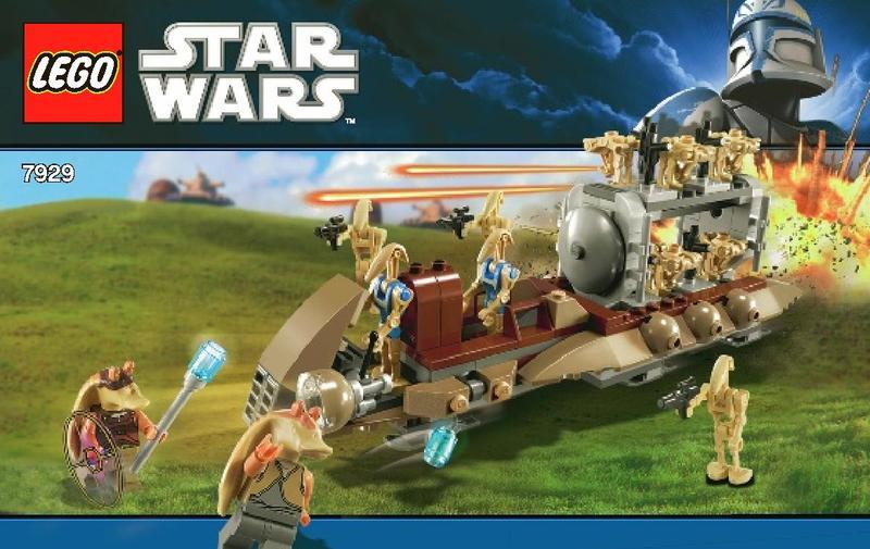 File:7929 instructions pdf - Brickipedia, the LEGO Wiki