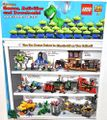 Build your own Toy Story Adventures!-2.jpg