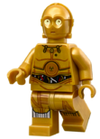 75173-3po.png