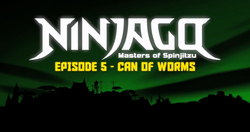 Can of Worms Title Screen.png