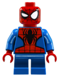 76064-spiderman.png