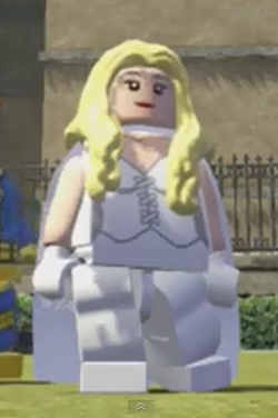Emma Frost.jpg2.png