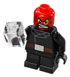 76065-redskull.png