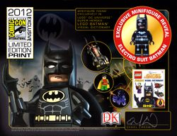 Lego-batman-visual-dictionary-exclusive-print-sdcc-2012.jpg