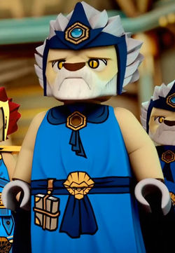 Chima Crunket | www.pixshark.com - Images Galleries With A ...