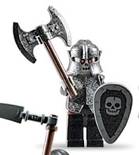 SkeletonKnight.png