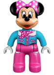 10830-minnie.png