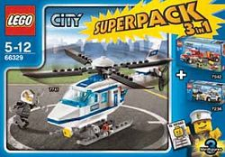 66329-City Super Pack 3 in 1.jpg
