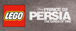 Prince of Persia Logo.PNG