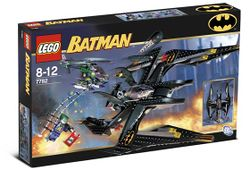 7782 The Batwing The Jokers Aerial Assault.jpg