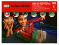 LEGO-Ed-set-9630 cover.png
