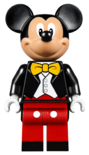 71040-mickey.png