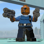 Nick Fury 3.png