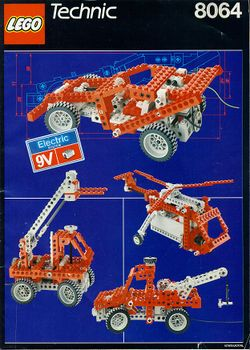 8064 Universal Motorized Building Set.jpg
