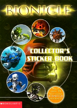 B202 Collectors Sticker Book.png
