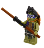 Donatello-79117.png